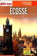 Cover-Bild zu Écosse 2017