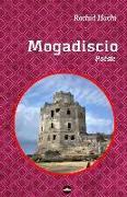 Cover-Bild zu Hachi, Rachid: Mogadiscio