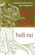 Cover-Bild zu Rani and Sukh von Rai, Bali