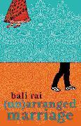 Cover-Bild zu (Un)arranged Marriage (eBook) von Rai, Bali