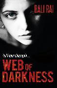 Cover-Bild zu Web of Darkness (eBook) von Rai, Bali