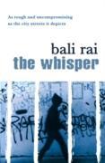 Cover-Bild zu The Whisper (eBook) von Rai, Bali