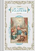 Cover-Bild zu Chronicle Books (Geschaffen): Little Book of Prayers