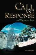 Cover-Bild zu Call and Response von Rogers, Louis J