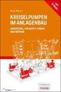 Cover-Bild zu Kreiselpumpen im Anlagenbau (eBook) von Wagner, Walter
