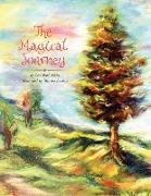 Cover-Bild zu Klein, Lisa: The Magical Journey