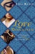 Cover-Bild zu Klein, Lisa: Love Disguised