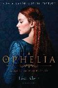 Cover-Bild zu Klein, Lisa: Ophelia