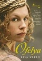 Cover-Bild zu Klein, Lisa: Ofelya