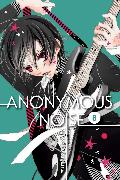 Cover-Bild zu Ryoko Fukuyama: Anonymous Noise, Vol. 8