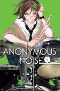 Cover-Bild zu Ryoko Fukuyama: Anonymous Noise, Vol. 6