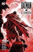 Cover-Bild zu Miller, Frank: Batman: Dark Knight III - Die Übermenschen