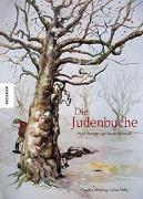 Cover-Bild zu Ahlering, Claudia: Die Judenbuche