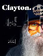 Cover-Bild zu Voloj, Julian: Clayton
