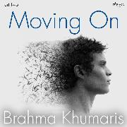 Cover-Bild zu Moving On - Part Two (Audio Download)