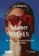 Cover-Bild zu Schöner RIECHEN (eBook) von Mensing, Joachim