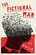 Cover-Bild zu Ewing, Al: The Fictional Man