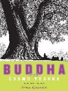 Cover-Bild zu Tezuka, Osamu: Buddha, Volume 7: Prince Ajatasattu