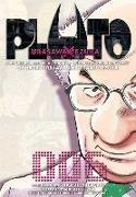 Cover-Bild zu Osamu Tezuka: Pluto: Ursawa x Tezuka Volume 6