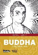 Cover-Bild zu Tezuka, Osamu: Das Rad der Lehre