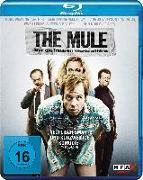 Cover-Bild zu Whannell, Leigh: The Mule - Nur die inneren Werte zählen