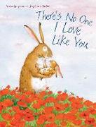 Cover-Bild zu Langreuter, Jutta: There's No One I Love Like You