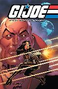 Cover-Bild zu Hama, Larry: G.I. JOE: A Real American Hero, Vol. 6