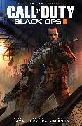 Cover-Bild zu Hama, Larry: Call of Duty: Black Ops 3