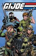 Cover-Bild zu Hama, Larry: G.I. Joe: Special Missions, Vol. 2