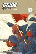 Cover-Bild zu Beatty, Scott: G.I. JOE: Origins Omnibus Volume 2