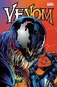 Cover-Bild zu Hama, Larry: Venomnibus Vol. 2