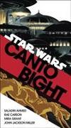 Cover-Bild zu Ahmed, Saladin: Canto Bight (Star Wars)