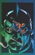 Cover-Bild zu Killam, Taran (Ausw.): Empyre: Spider-Man & Stormranger