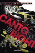 Cover-Bild zu Ahmed, Saladin: Star Wars? - Canto Bight