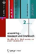 Cover-Bild zu eLearning - Konzept und Drehbuch (eBook) von Stoecker, Daniela