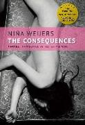 Cover-Bild zu Weijers, Niña: The Consequences (eBook)