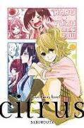 Cover-Bild zu Saburouta: Citrus 07 - Limited Edition