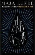 Cover-Bild zu The End of the Ocean von Lunde, Maja
