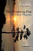Cover-Bild zu Olov Enquist, Per: The Wandering Pine (eBook)