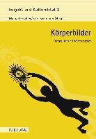 Cover-Bild zu Körperbilder von Fischer, Michael (Hrsg.)