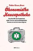 Cover-Bild zu Doktor Karen Horns Ökonomische Hausapotheke