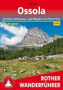 Cover-Bild zu Ossola