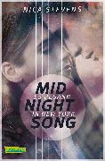Cover-Bild zu eBook Midnightsong: Es begann in New York
