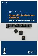 Cover-Bild zu Rezepte für digitales Lehren und Lernen (eBook) von Simmler, Jörg