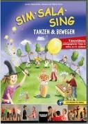 Cover-Bild zu Sim Sala Sing. CD-ROM von Maierhofer, Lorenz