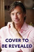 Cover-Bild zu eBook Untitled