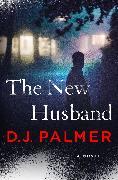Cover-Bild zu eBook The New Husband