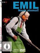 Cover-Bild zu Emil 24. Noch einmal!