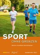 Cover-Bild zu Sport ohne Grenzen 2 von Häusermann, Stefan