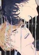 Cover-Bild zu Yamada, Bukuro: Melting Lover